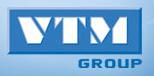 VTM Logo