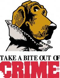 Bite Outta Crime Logo
