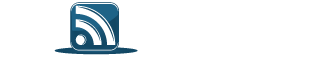 Read Todd's blogs for PM Podcast