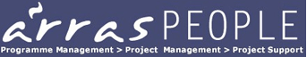 Arras People Logo