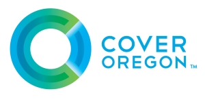 Case Study: Cover Oregon, Oregon State and Oracle