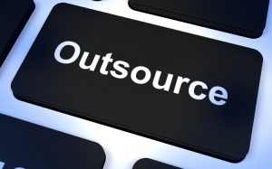 Outsourcing for Project Managers Workshop