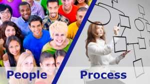 People or Process: Which Impacts Project Success More?