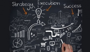 Strategy-Execution Gaps